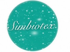 绿色纺织品生产企业:新宝特纺织科技有限公司