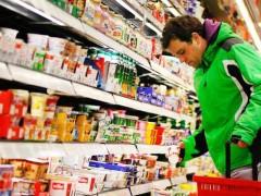 通膨及贸易争端影响德国消费力道