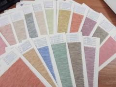 仿生棉,一种环保纺织品的新方向