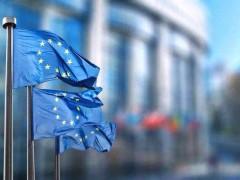 欧盟对额外33种用于服装和纺织的化学品允以设限