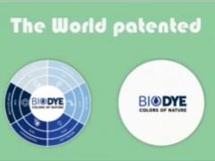 BIO-DYE 绿色环保关键词