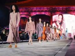 武汉纺织大学:让中华优秀手纺手织艺术薪火相传
