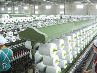 为什么纺织企业复工开机率低,到底难在哪里?