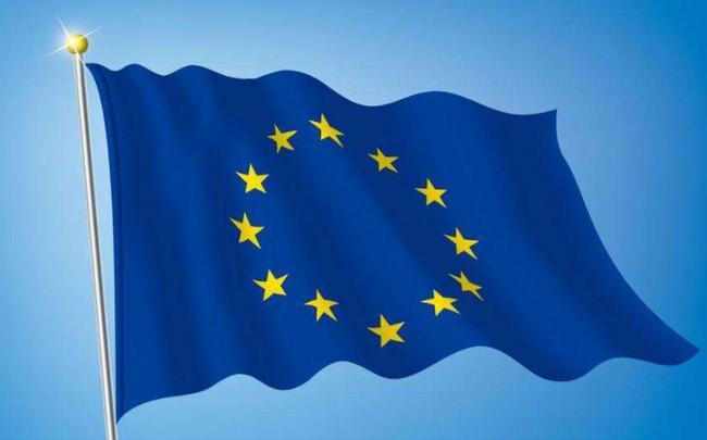 欧盟将对进口纺织品全面实施NPE禁令
